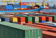 تصویر از 140 ردیف تعرفه از کتاب مقررات صادرات و واردات 99 اصلاح شد