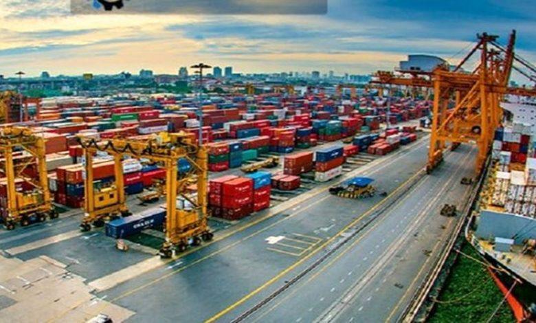 تصویر از اجازه واردات در برابر صادرات به صادرکنندگان دارای تعهد ارزی در سال 97