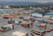 تصویر از تجارت با اوراسیا پشت سد کرونا و تنگنای ارزی
