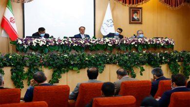 تصویر از همکاری بخشخصوصی و قوه قضائیه در مسیر اصلاح رویههای اقتصادی