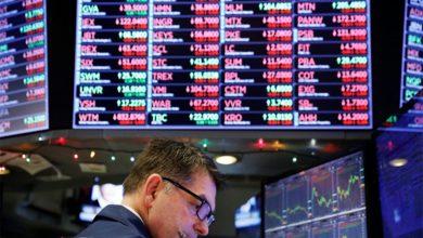 تصویر از جهان اقتصاد و کسبوکار به روایت آمار