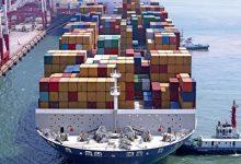تصویر از کاهش ۱۹ درصدی ارزش تجارت ایران با ۱+۵ در چهار سال اخیر