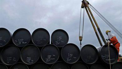 تصویر از کاهش ذخایر نفت جهان تسریع خواهد شد