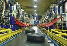 تصویر از استقرار واحدهای صنعتی و معدنی در ۱۲۰ کیلومتری تهران تسهیل شد
